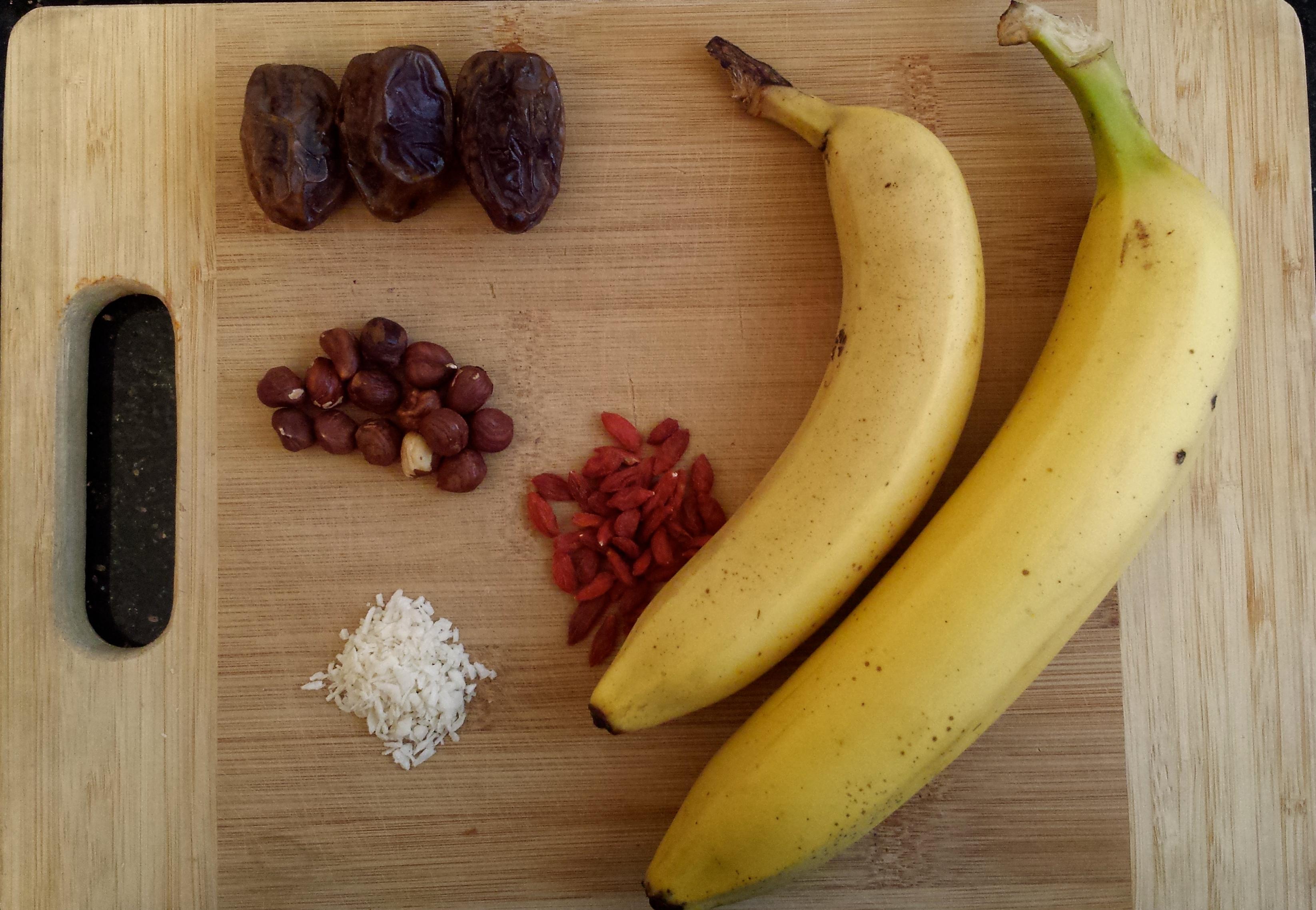 Pyszne i dietetyczne śniadanie w 3 minuty