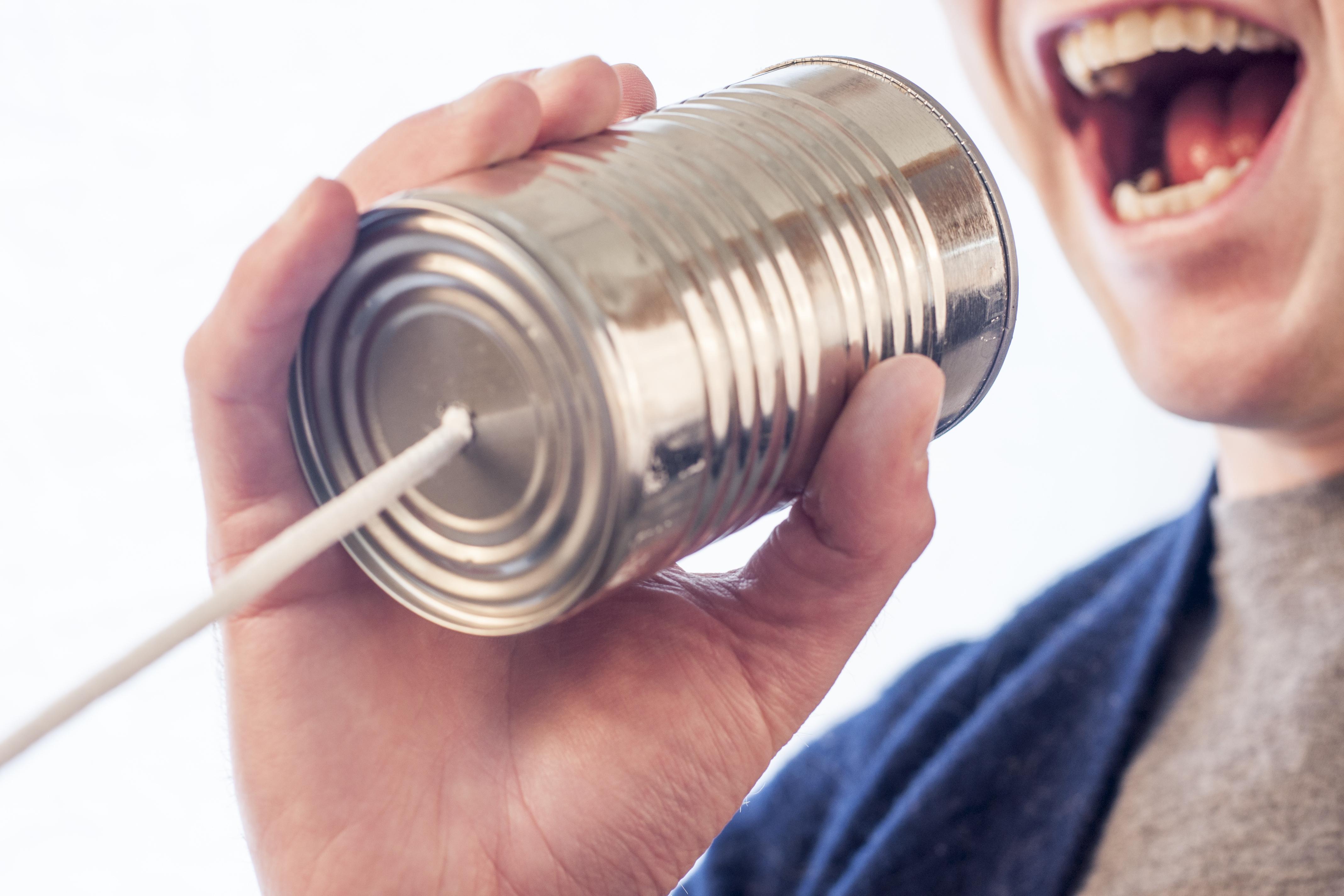 10 zapożyczeń językowych, które powinieneś znać