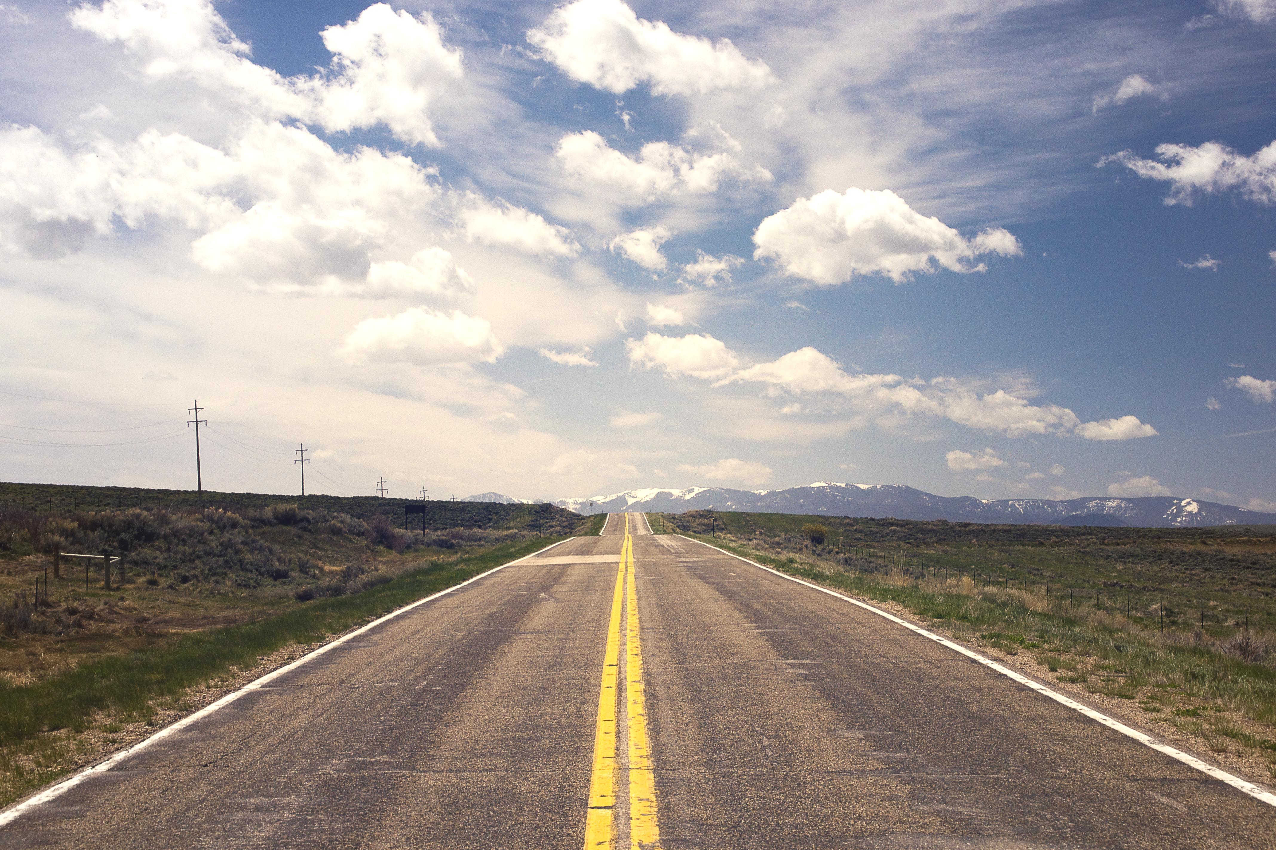 Jak przebiec 15 kilometrów? – relacja