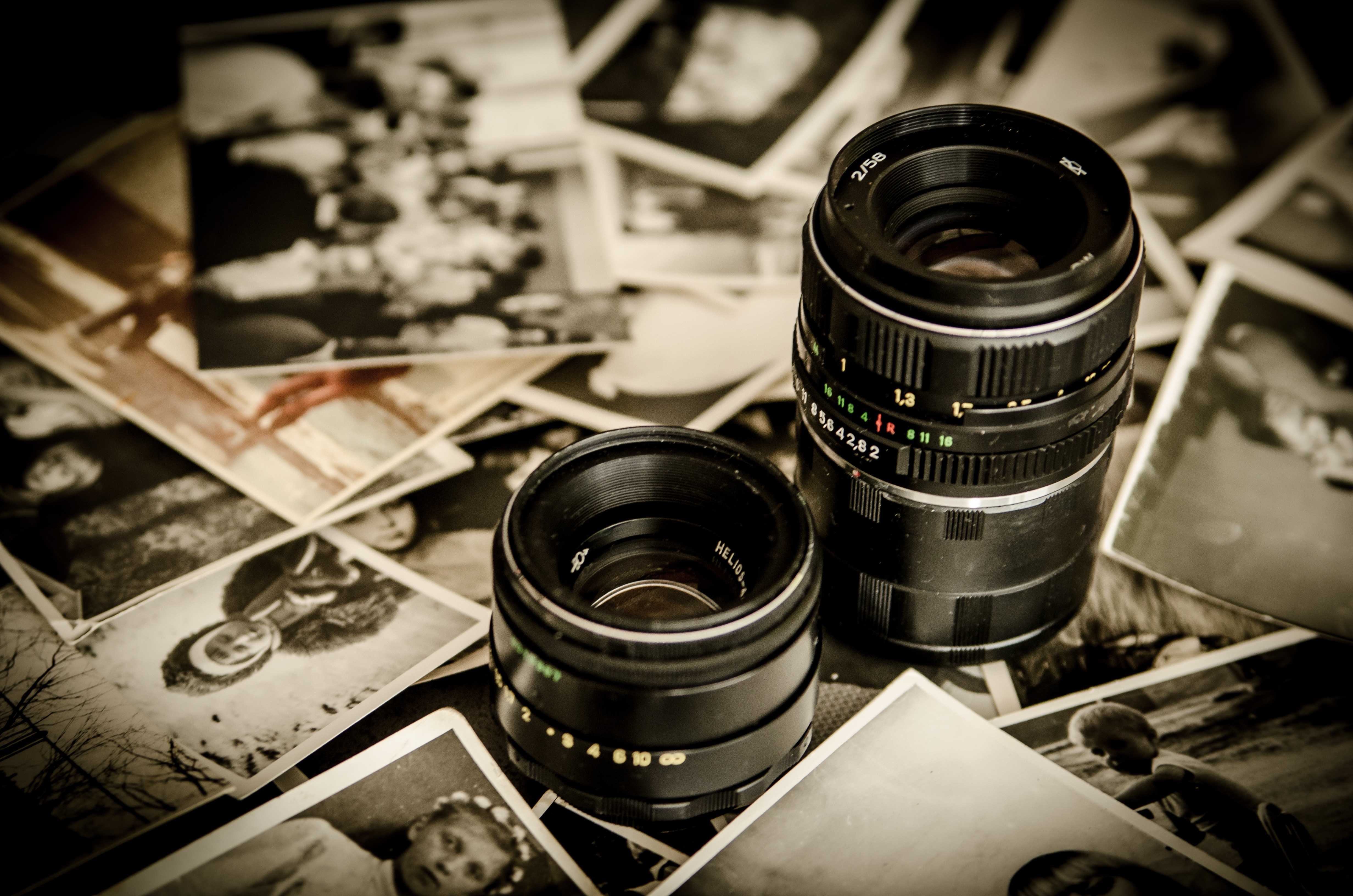 fotograf1