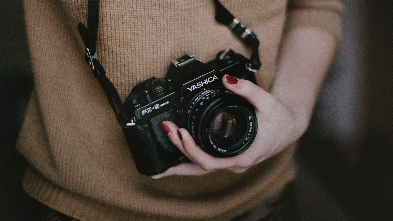 fotograf4