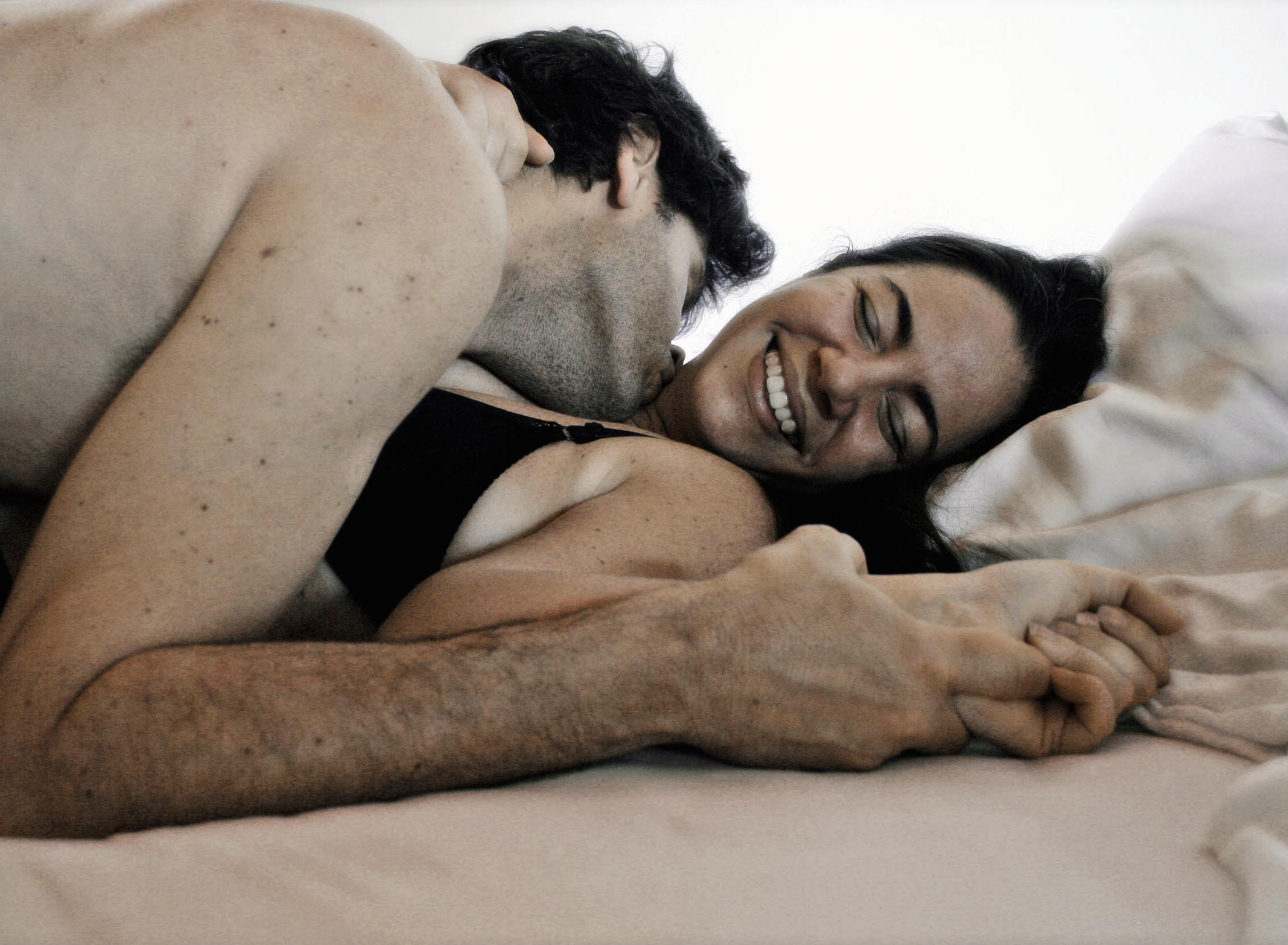 10 tekstów, których facet nie chce usłyszeć od kobiety