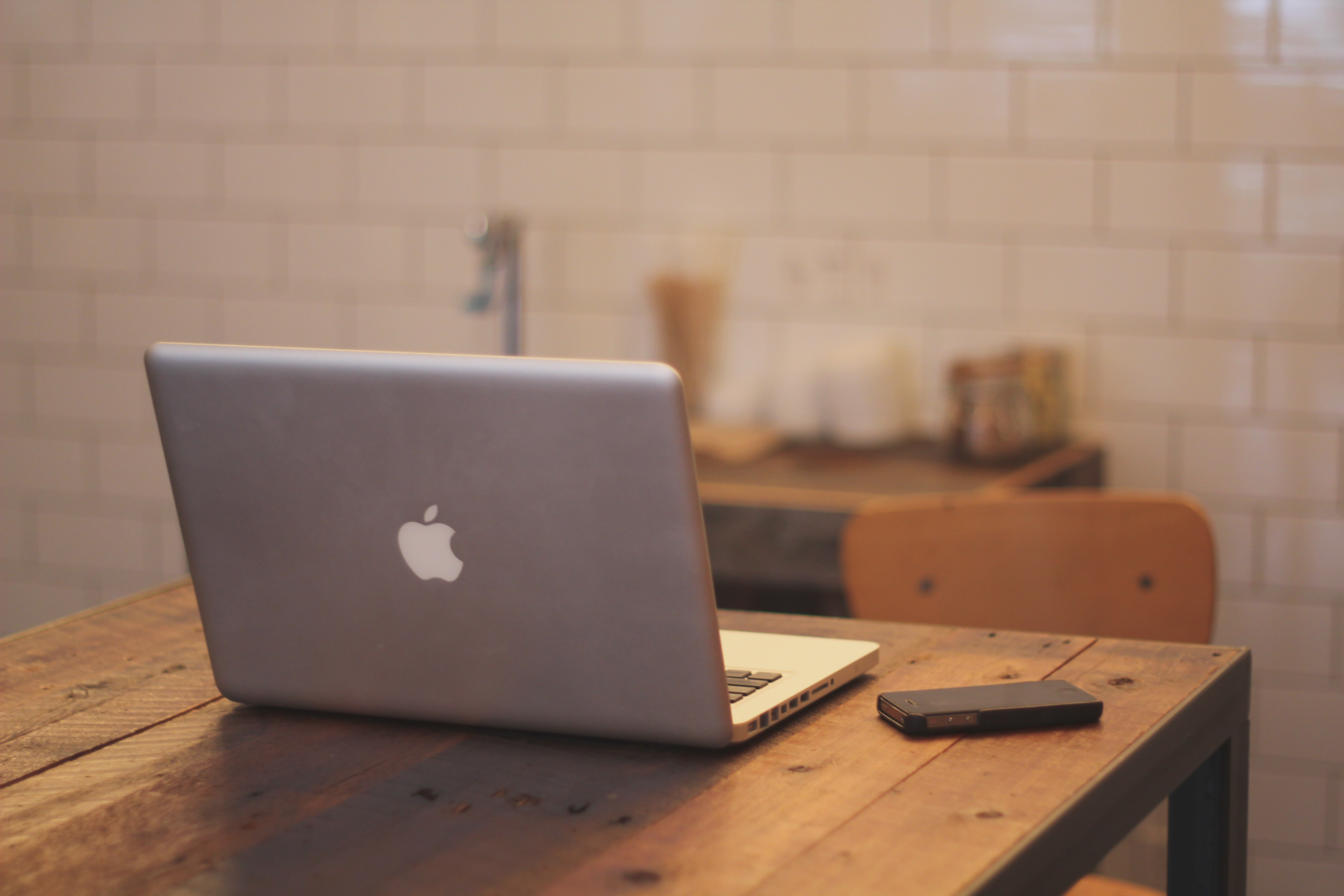 Czy czytanie blogów to strata czasu?