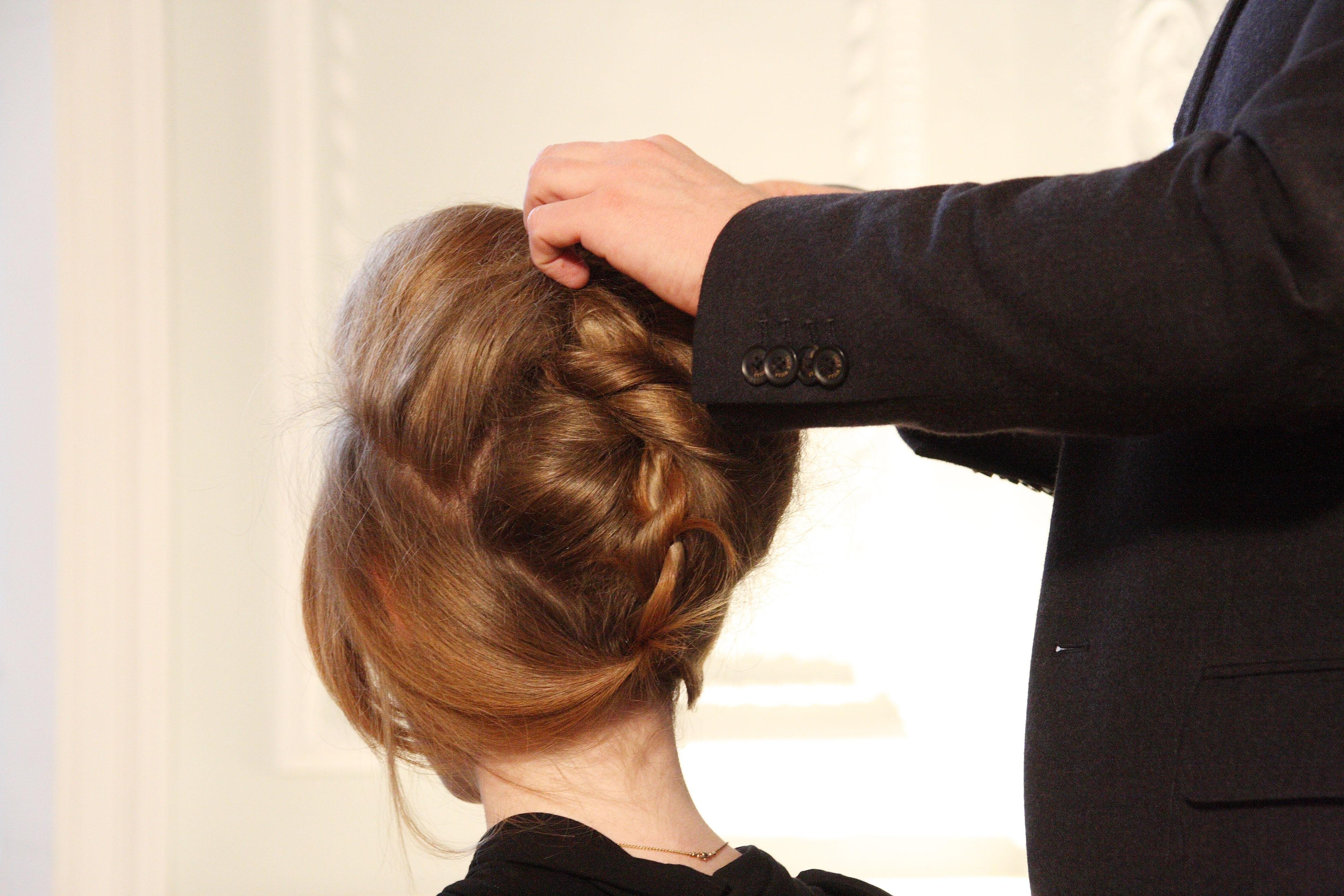 Ranking 10 najlepszych fryzur blogosfery