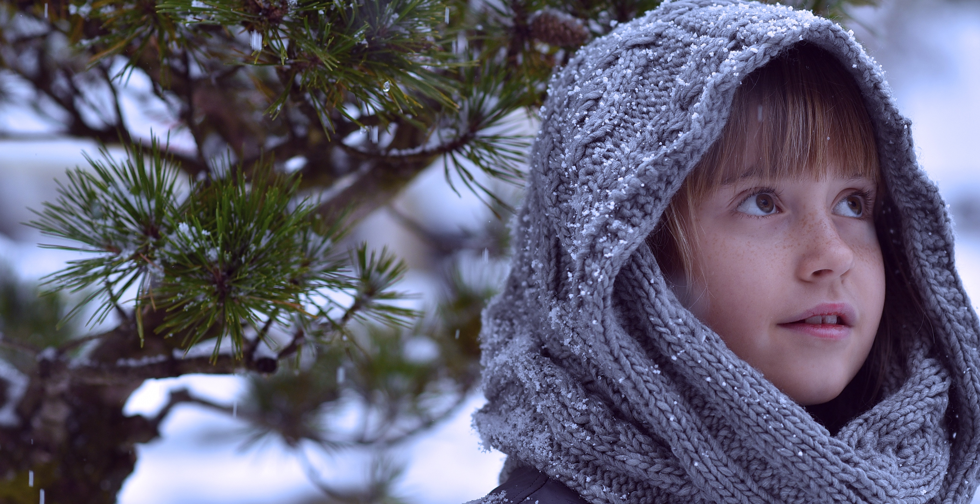 5 rzeczy, które pomogą Wam przetrwać zimę