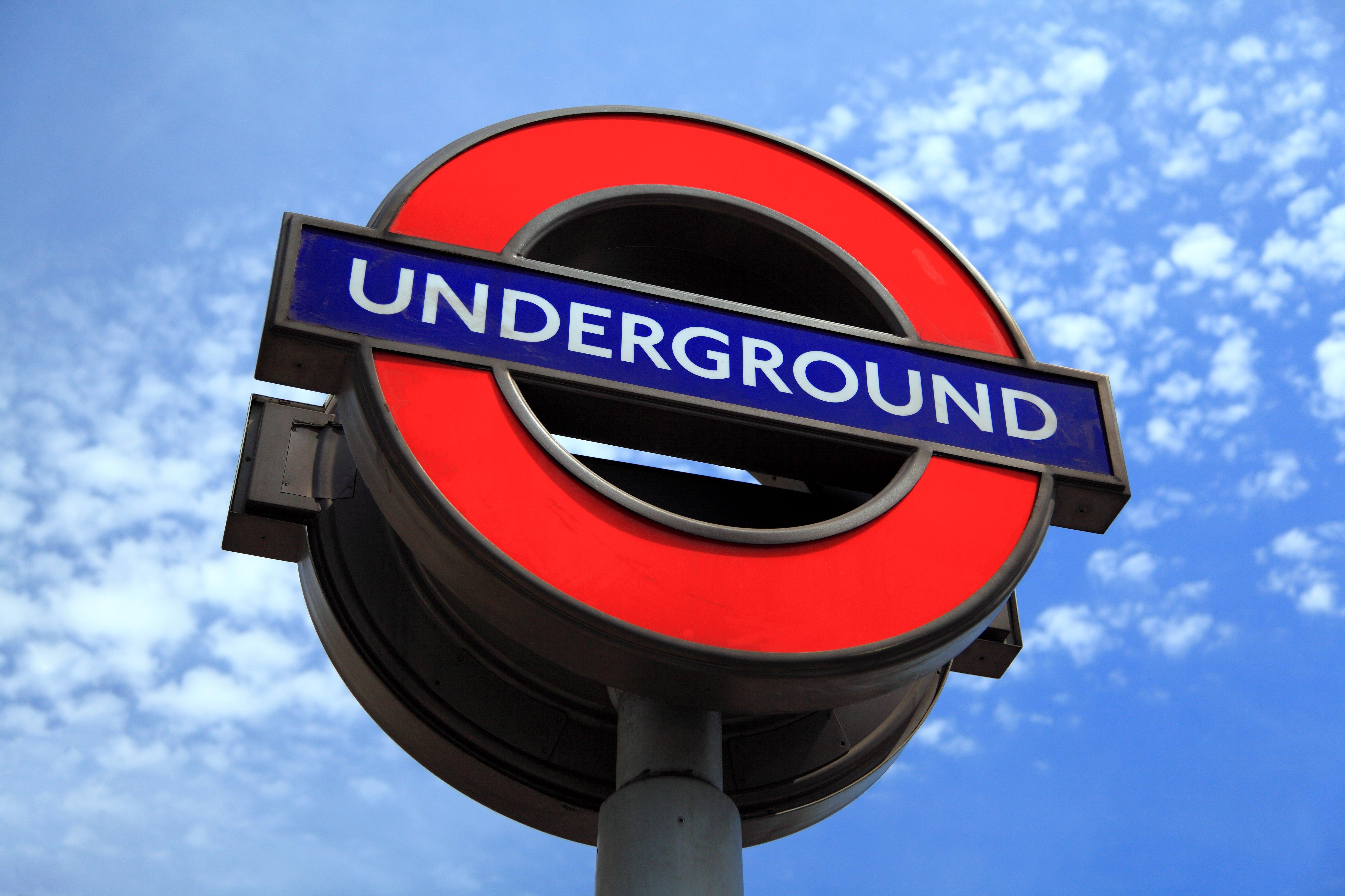Metro zmian