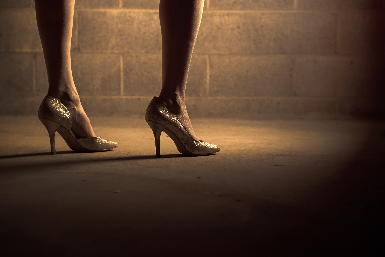 10 powodów, przez które nigdy nie będzie równouprawnienia