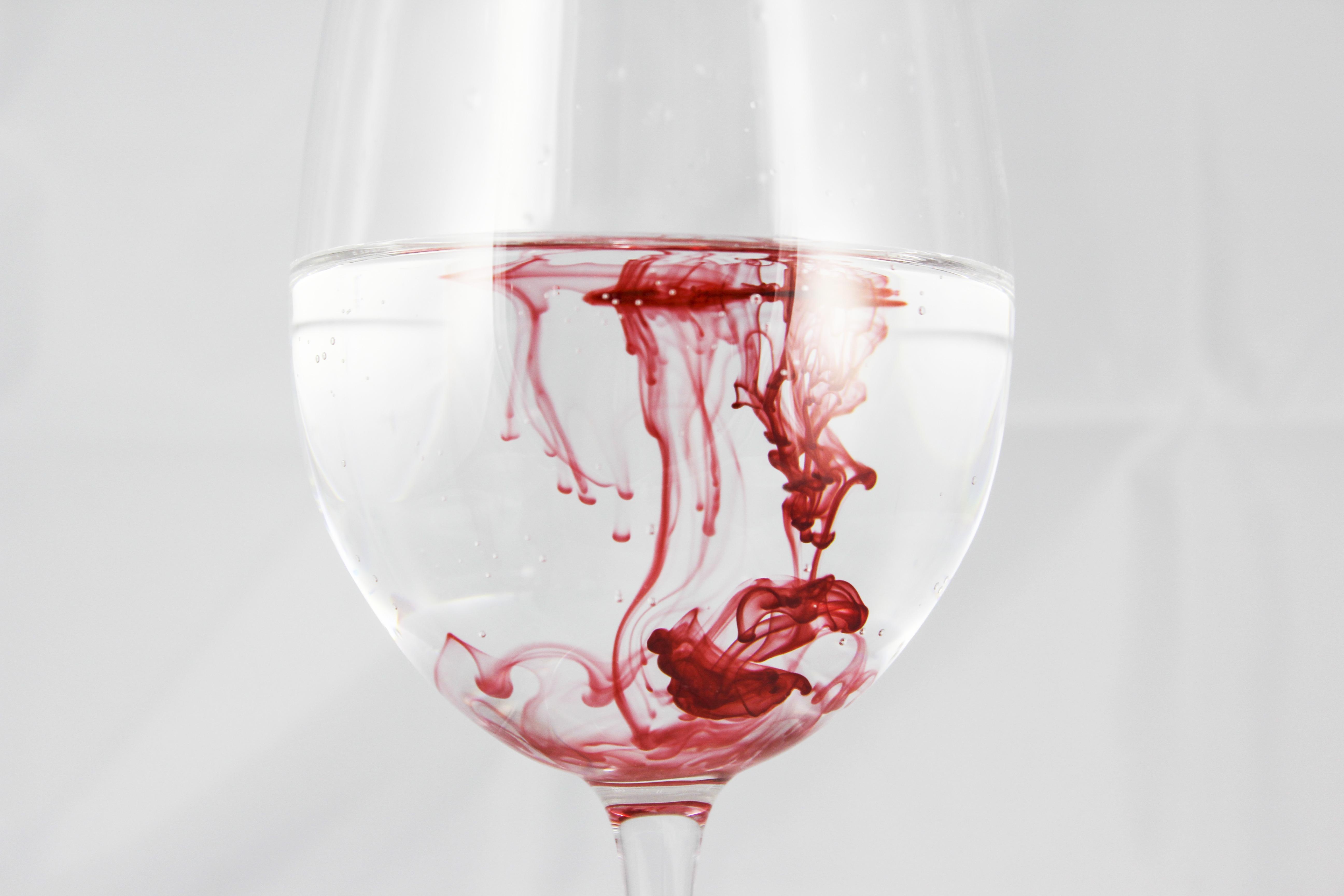 krew zuzia
