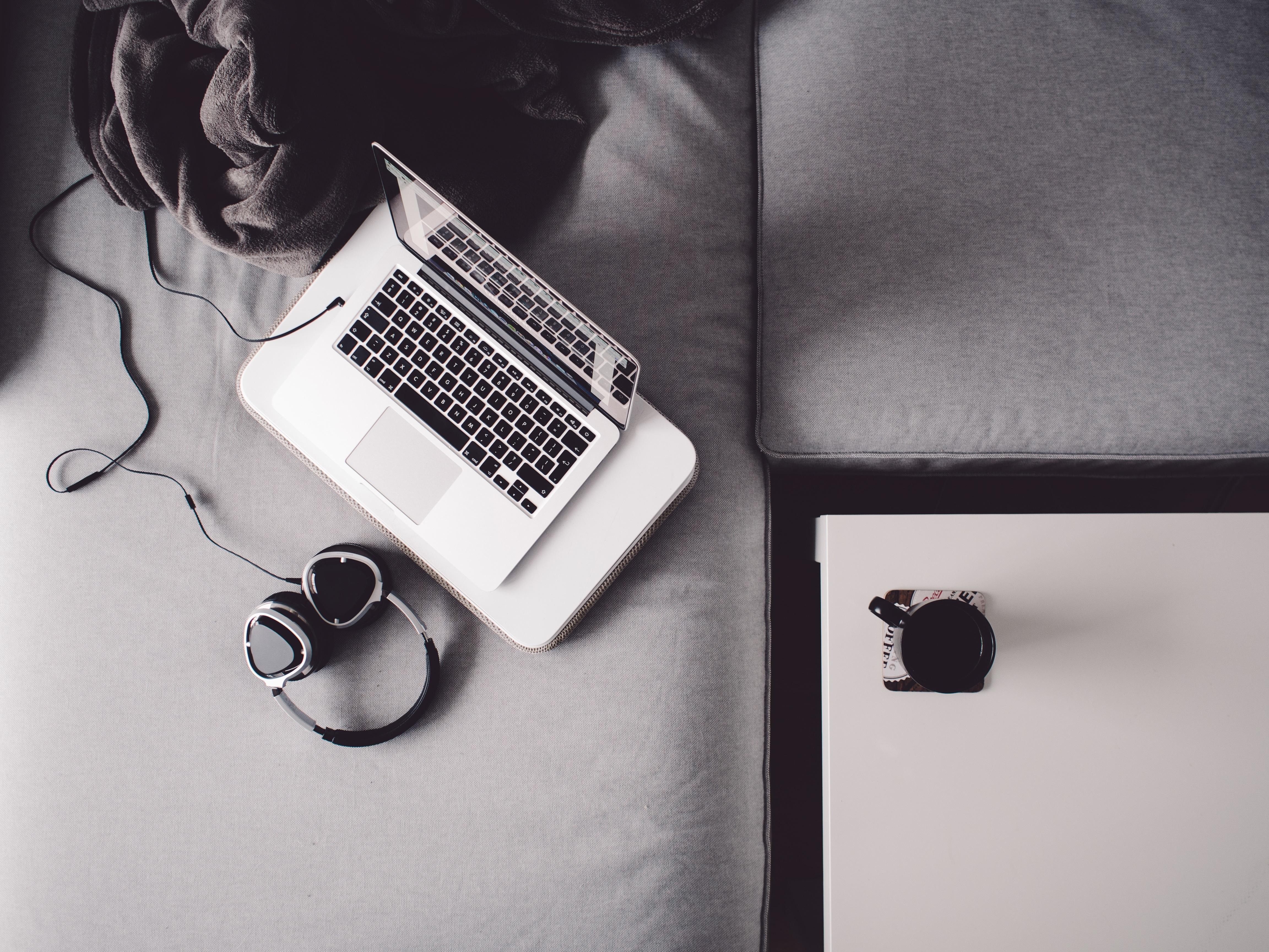 blog komp praca