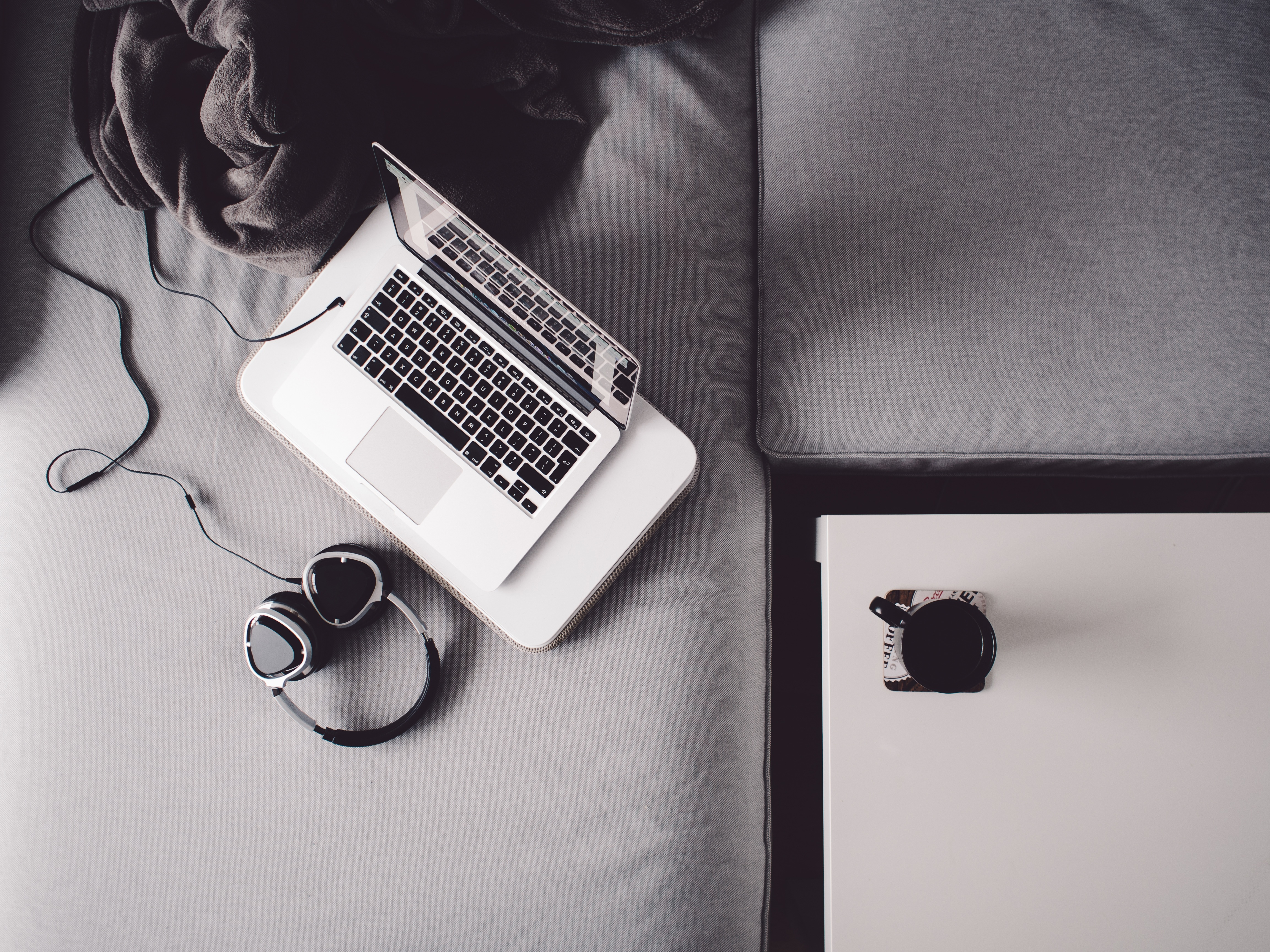Blogerzy kradną