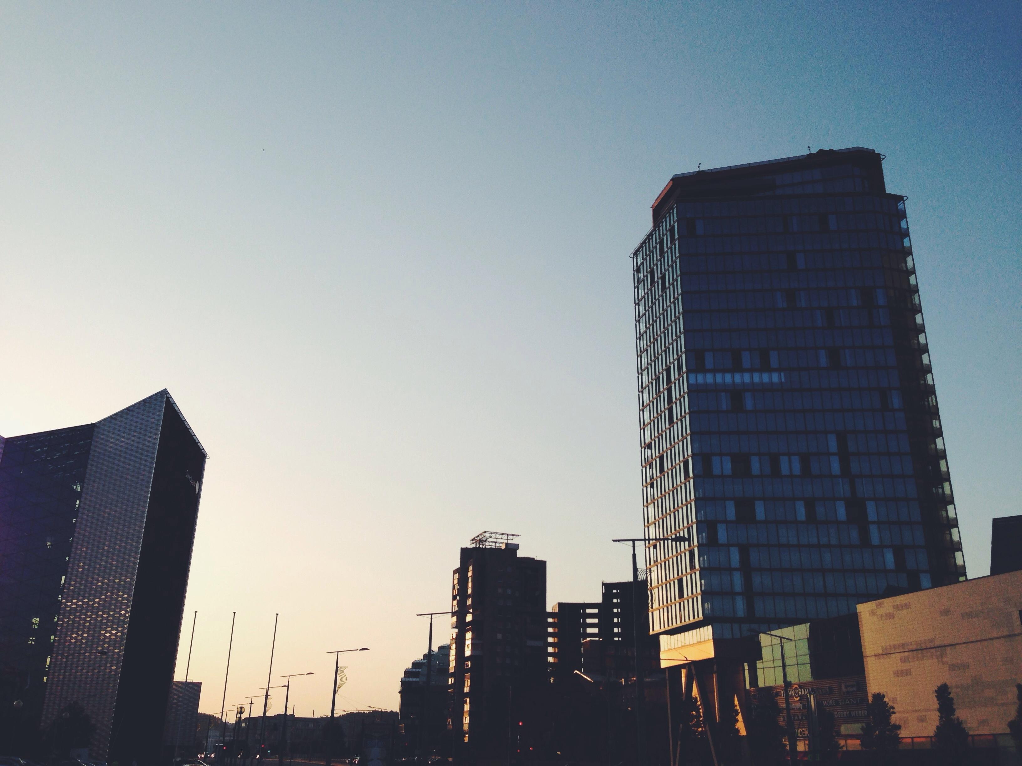 miasto 1