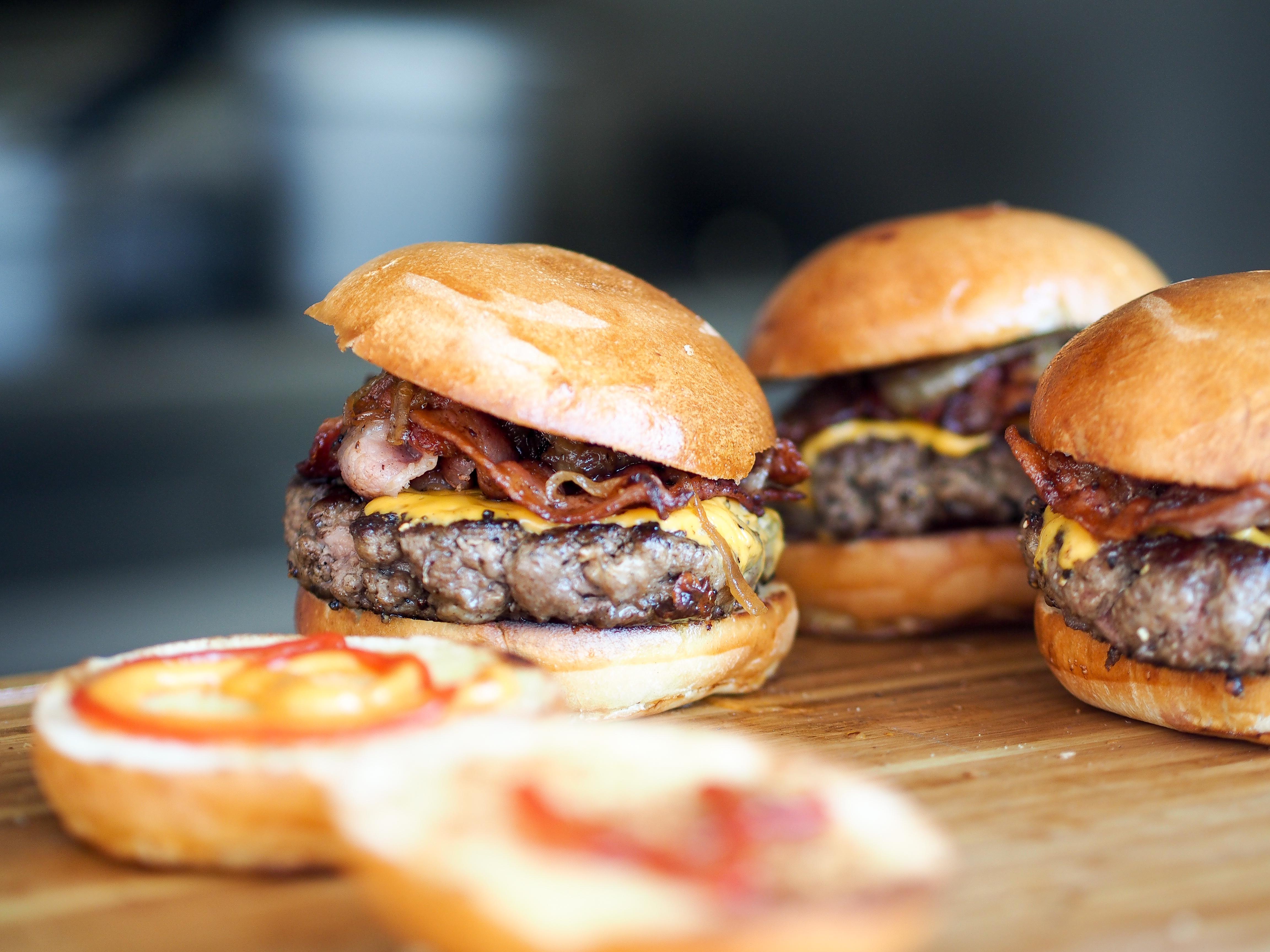 10 najgłupszych argumentów mięsarian