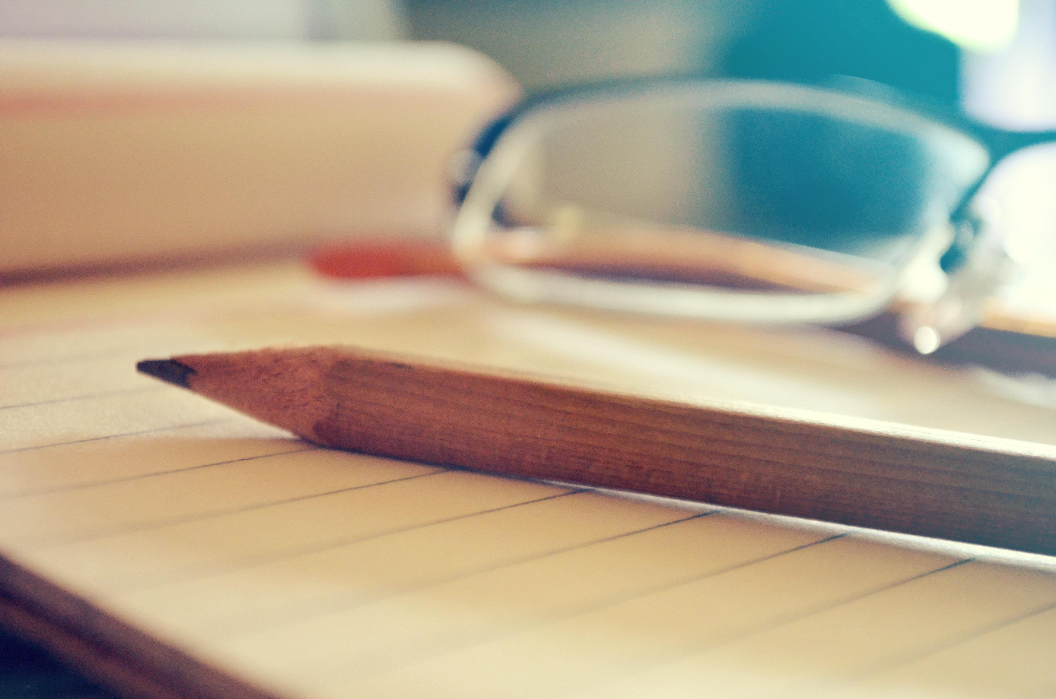 work kreatywność blog praca pisanie