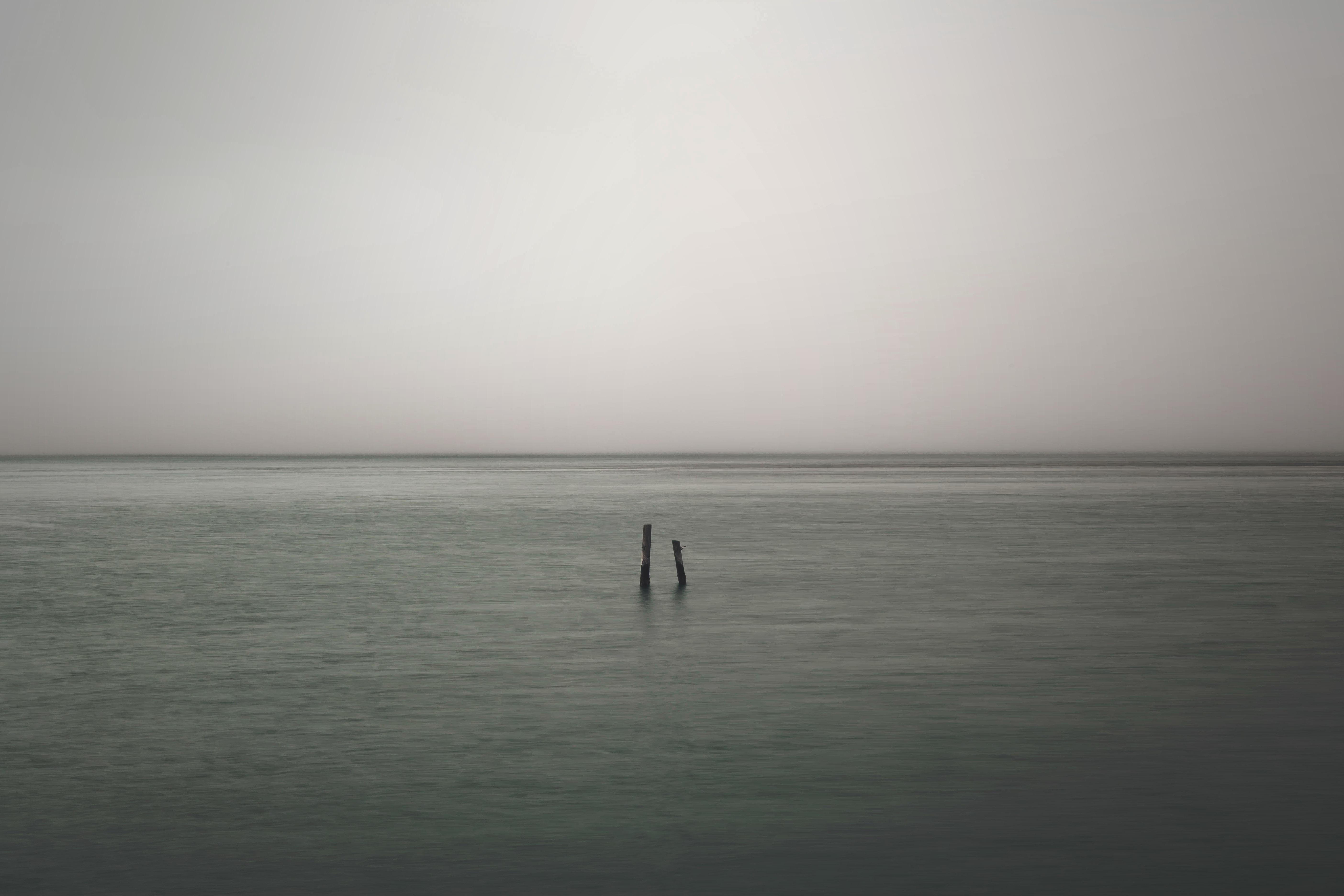 depresja samotność
