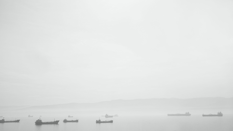horyzont woda