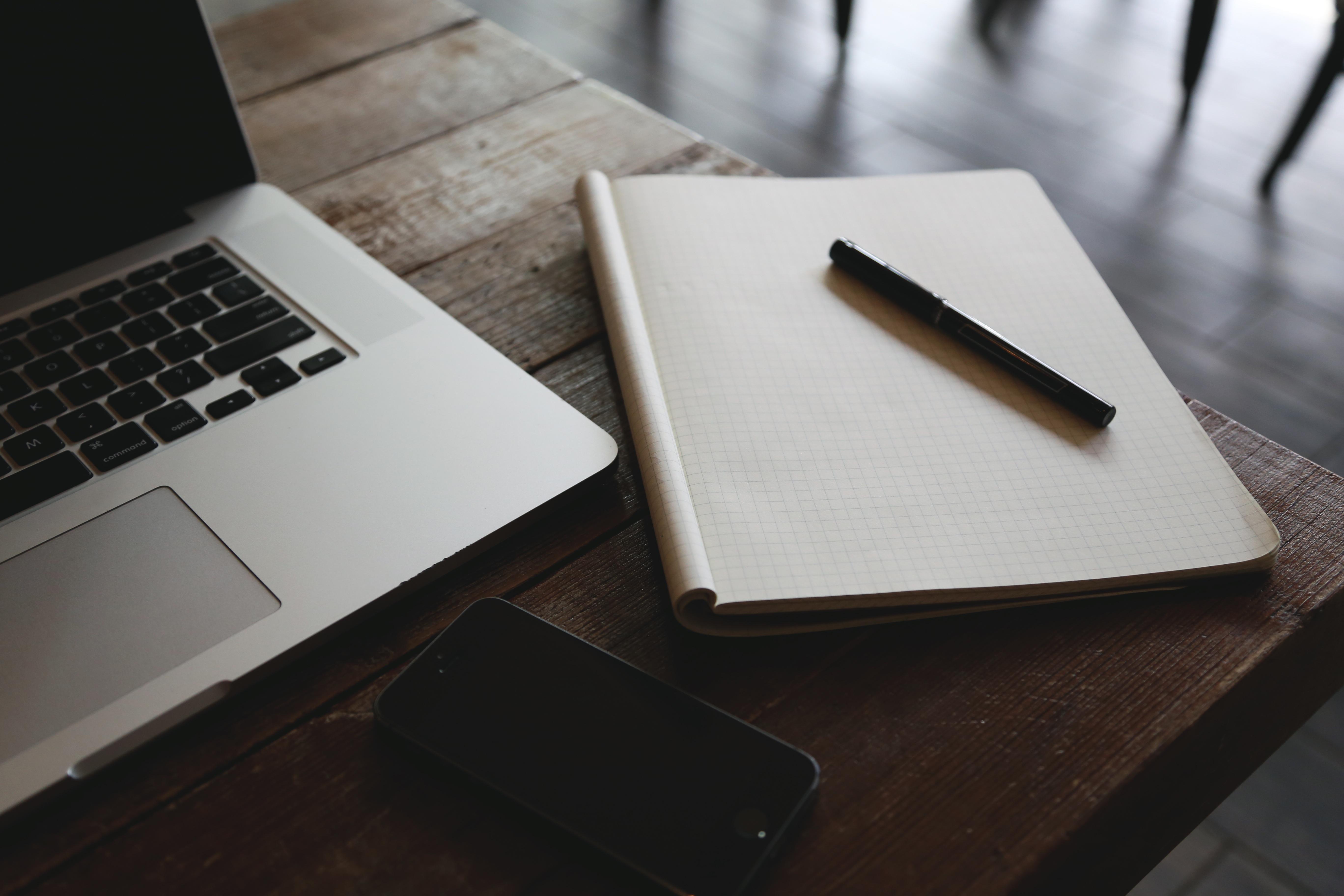 work praca blog