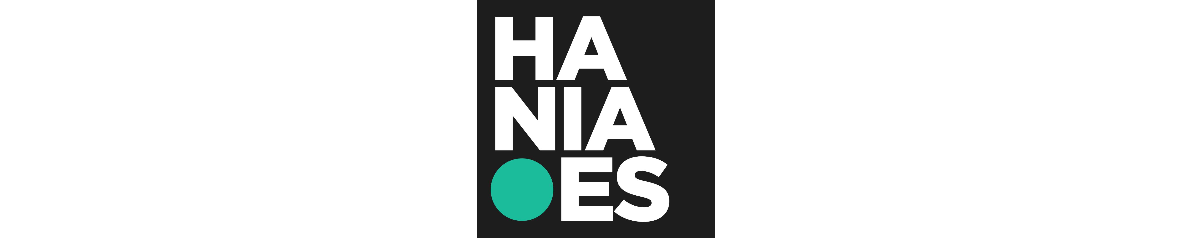 hania.es