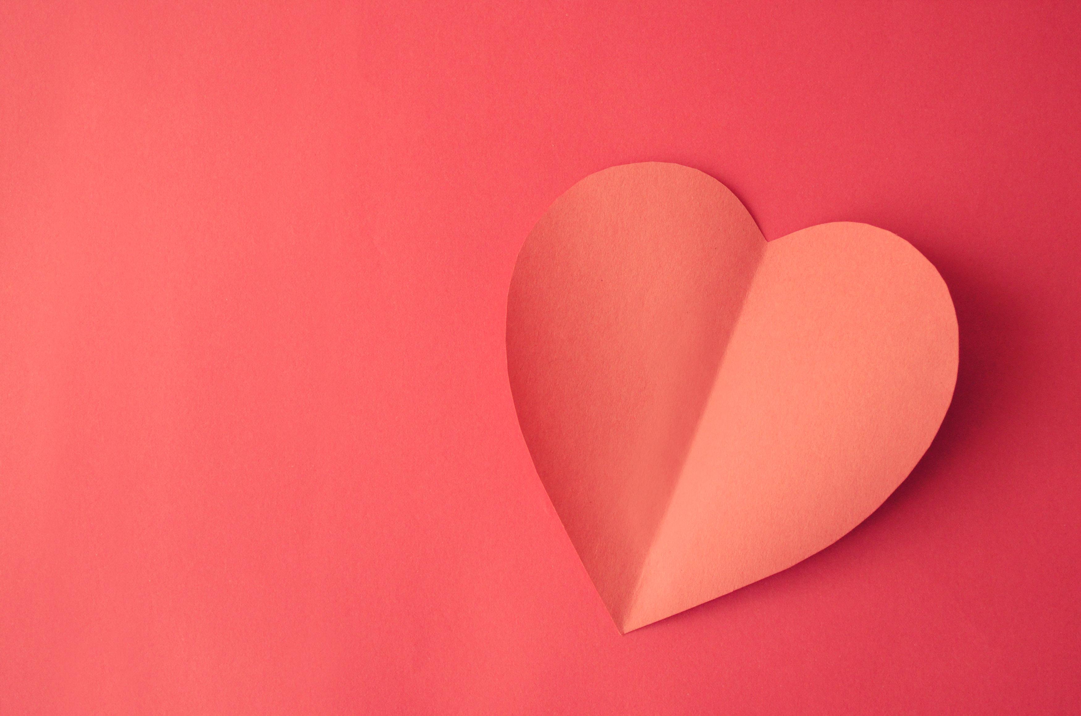 love miłość