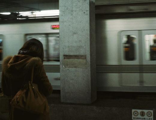 DeathtoStock_Lonely_Commute-09